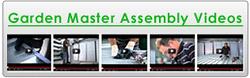 Garden Master Assembly